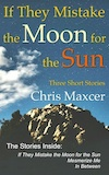 if they mistake the moon for the sun ebook cover