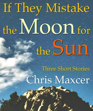 if-they-mistake-moon-for-sun-maxcer