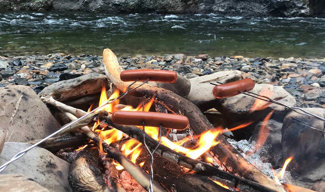 The Best Camping Gifts for Camping Enthusiasts